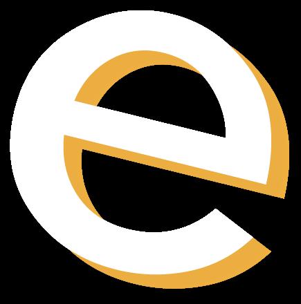 elizarasche web&printdesign Essen